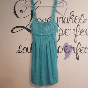 Moonlight By Francesca's Collection NWT Dress tank